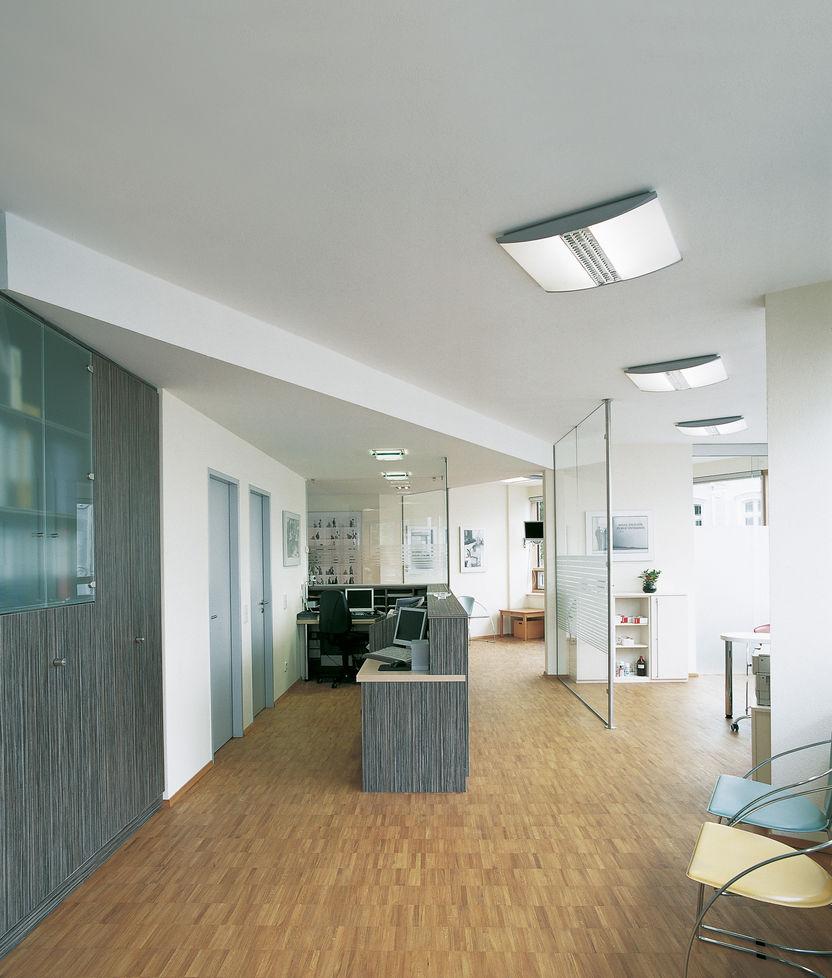 Nice Grundlegende Kriterien Und Gütemerkmale Der Beleuchtung