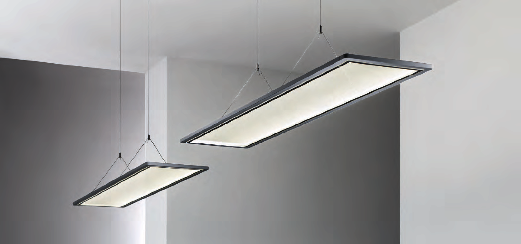 Leuchtentechnik Normung Sicherheitsvorschriften
