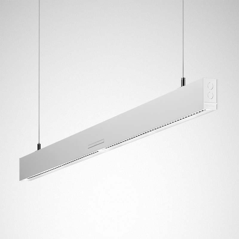 Coriflex led