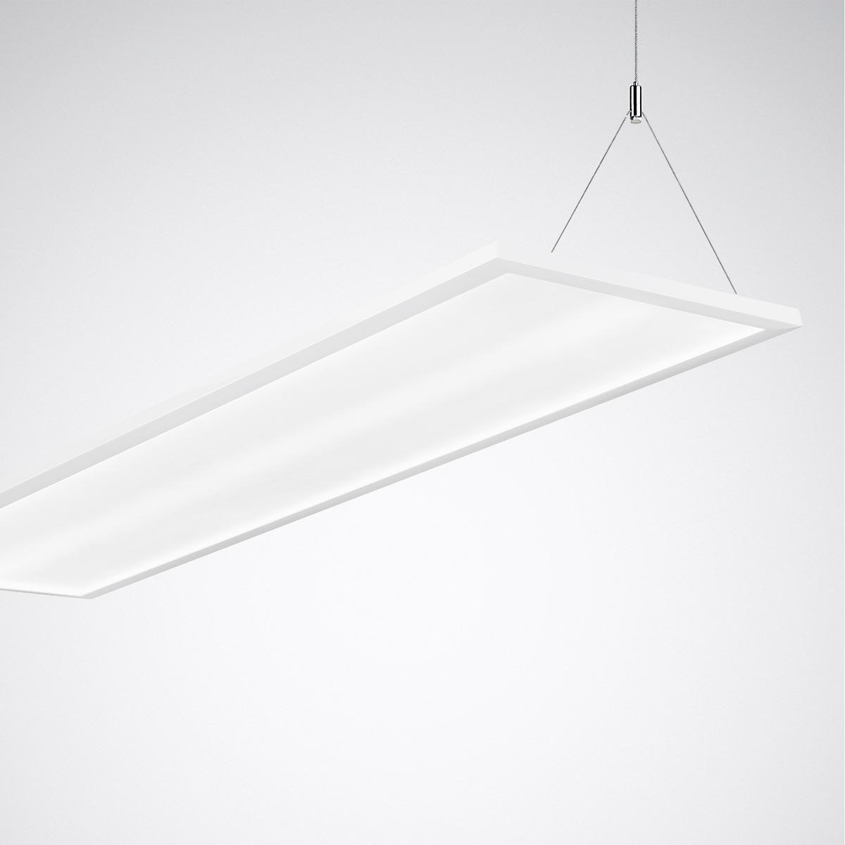 Awards für die Innenbeleuchtung   TRILUX Simplify Your Light