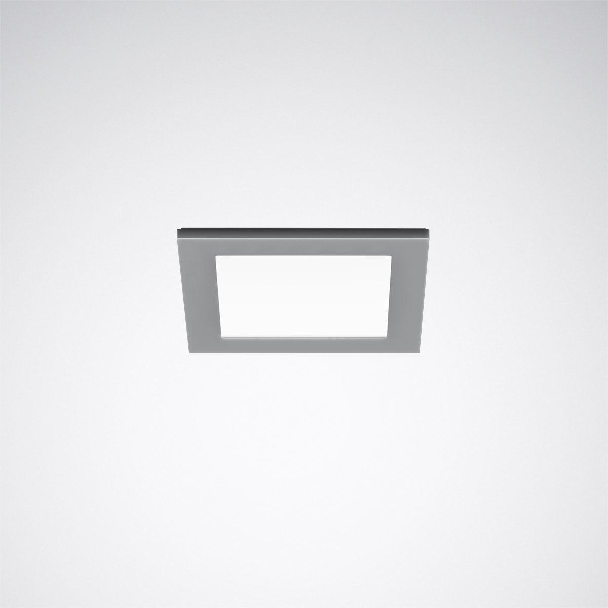 Awards für die Innenbeleuchtung | TRILUX Simplify Your Light