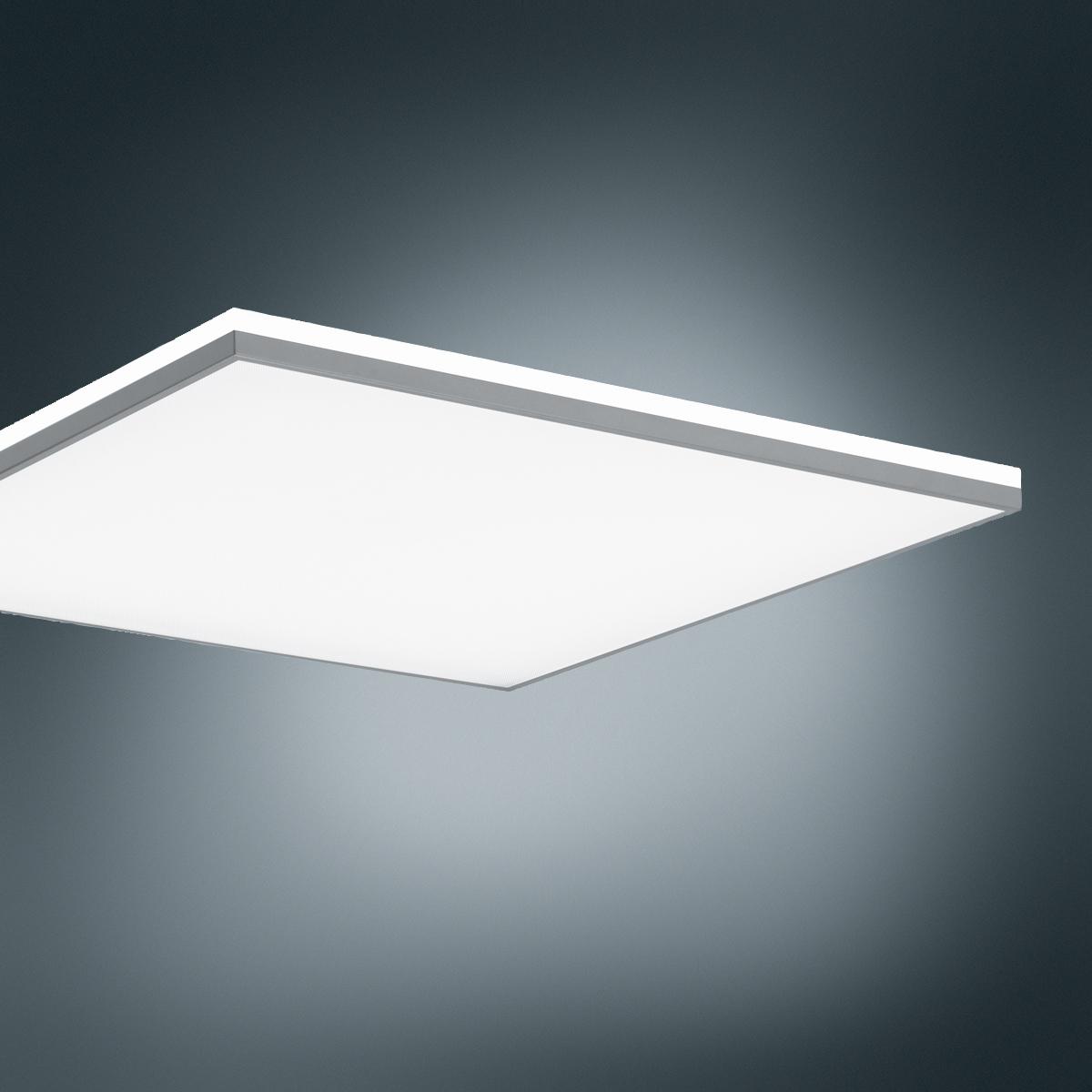 gesundheitswesen beleuchtung licht gesundheit trilux. Black Bedroom Furniture Sets. Home Design Ideas