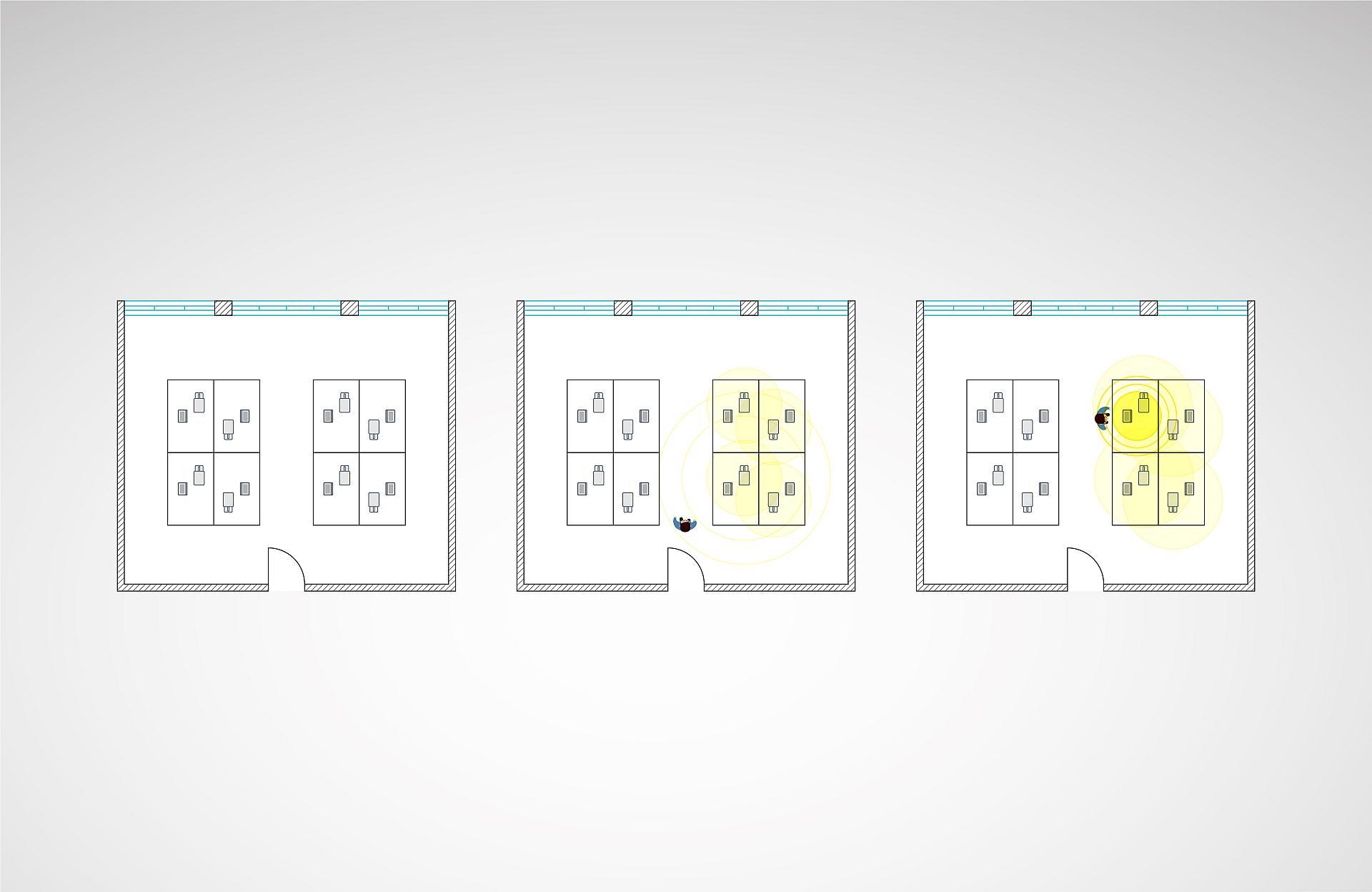 Strange Bicult Led Products Trilux Simplify Your Light Wiring Digital Resources Bletukbiperorg