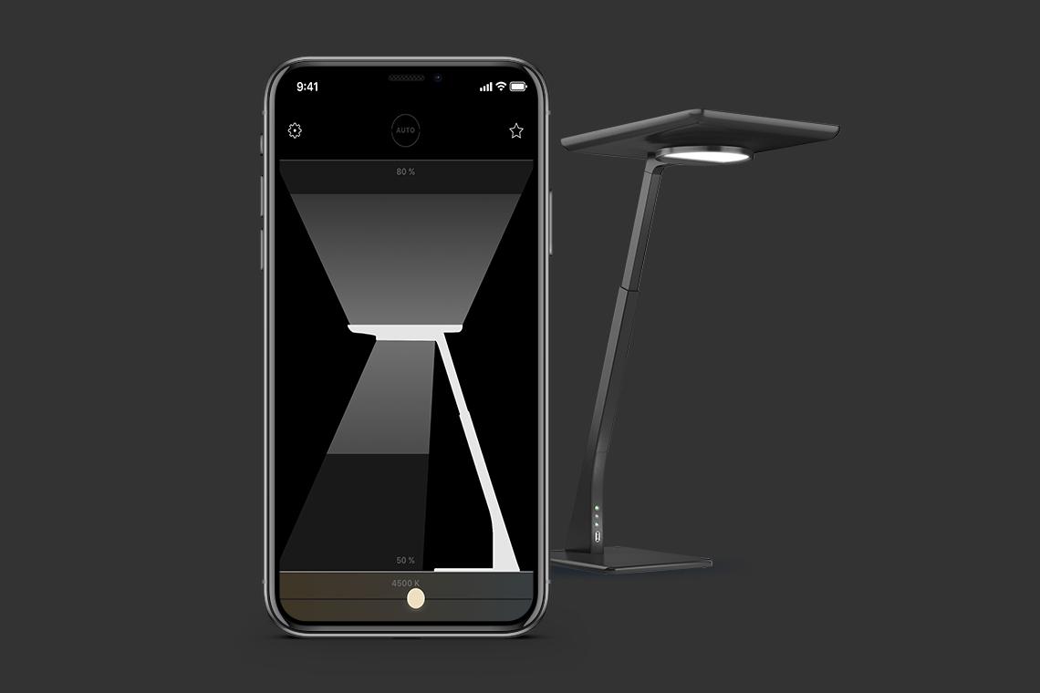 Bicult led produits trilux simplify your light