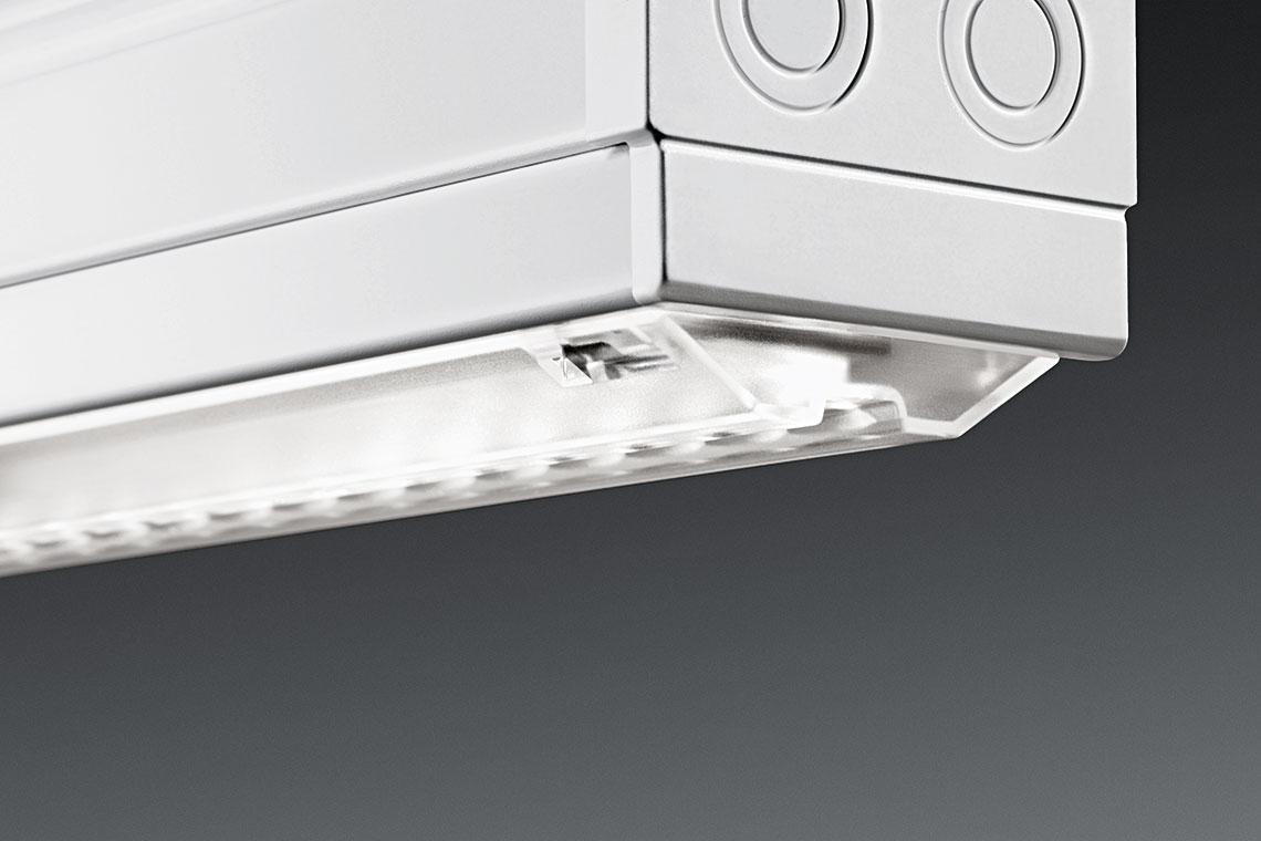 C line led produkte trilux simplify your light