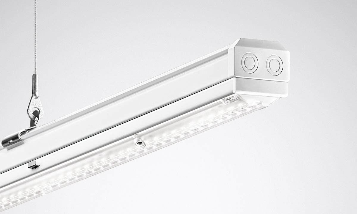 Plafoniere Led Per Alte Temperature : C line led products trilux simplify your light