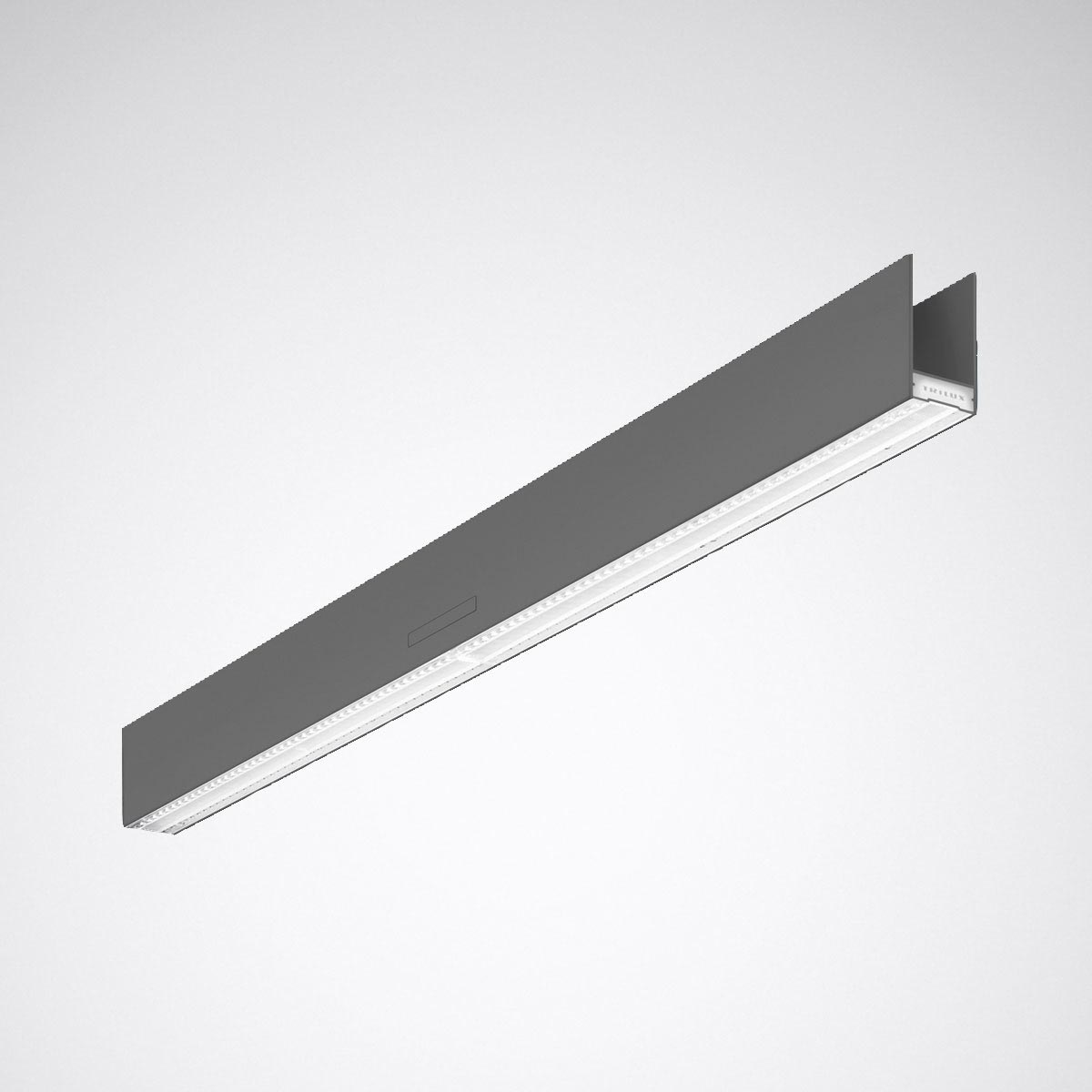 Conference room lighting & meeting room lighting  TRILUX