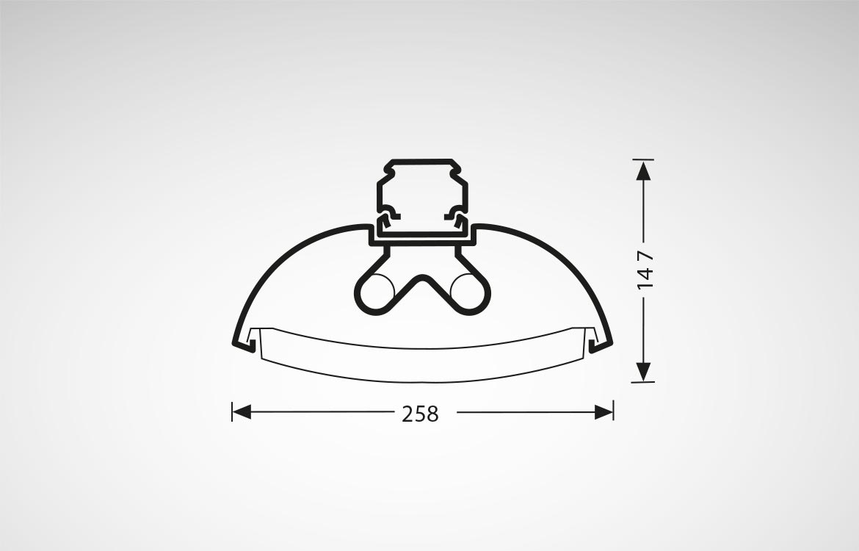 Light Circuit Diagram Furthermore T5 Emergency Ballast Wiring Diagram