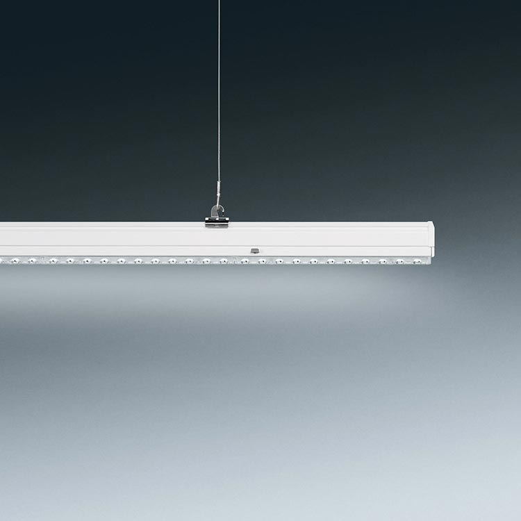 e line led products trilux simplify your light