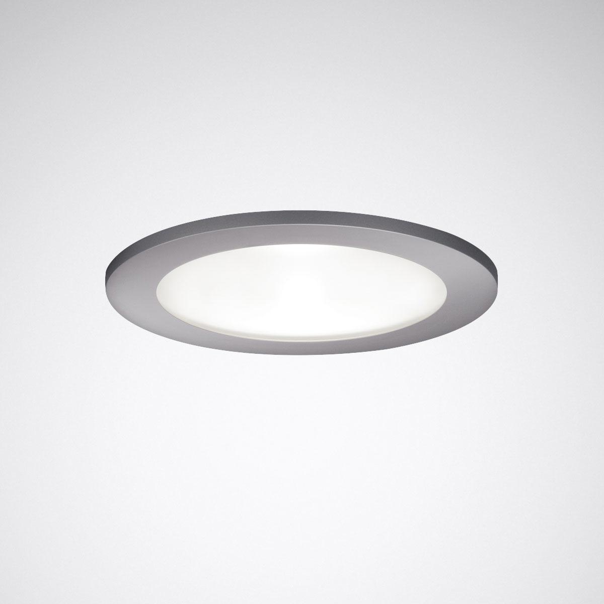 awards for indoor lighting trilux. Black Bedroom Furniture Sets. Home Design Ideas
