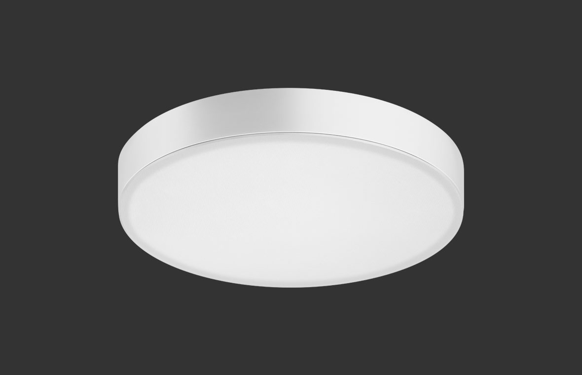 inplana led onplana led produkte trilux simplify your light. Black Bedroom Furniture Sets. Home Design Ideas