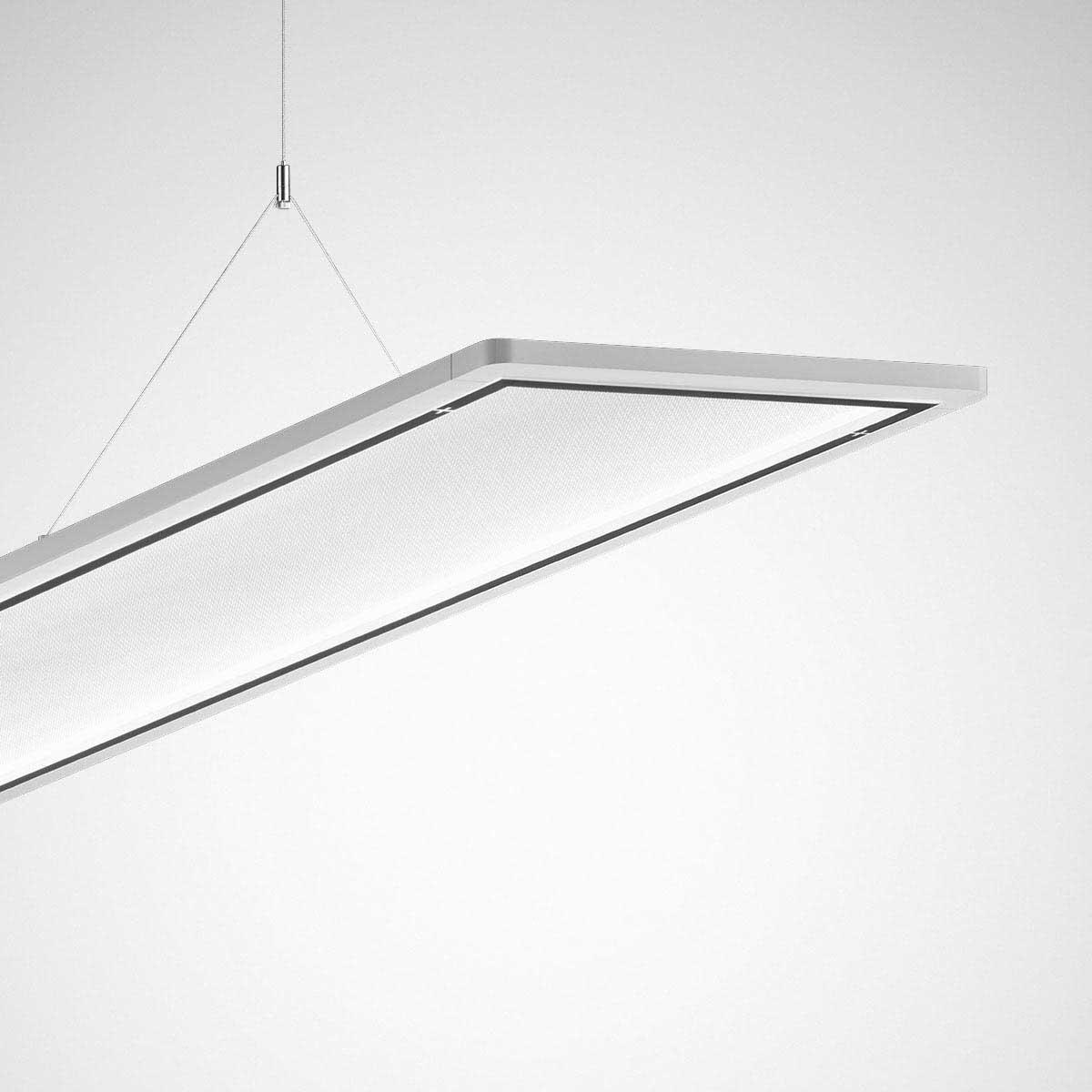 Illuminazione ufficio prezzi illuminazione ufficio led for Led lampade prezzi