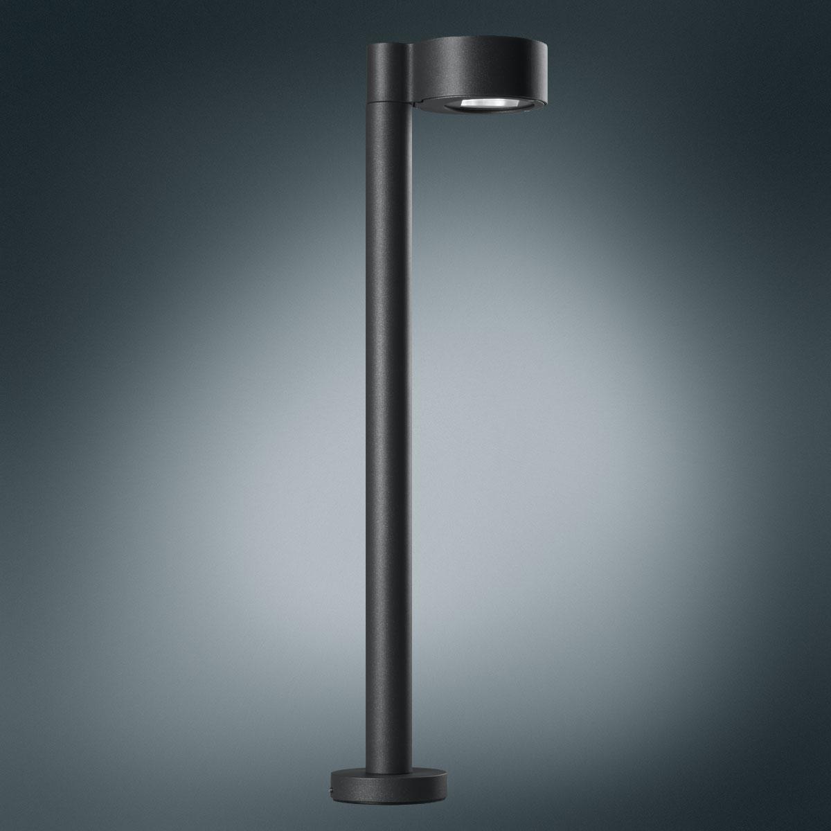 awards auszeichnungen f r aussenbeleuchtung trilux. Black Bedroom Furniture Sets. Home Design Ideas
