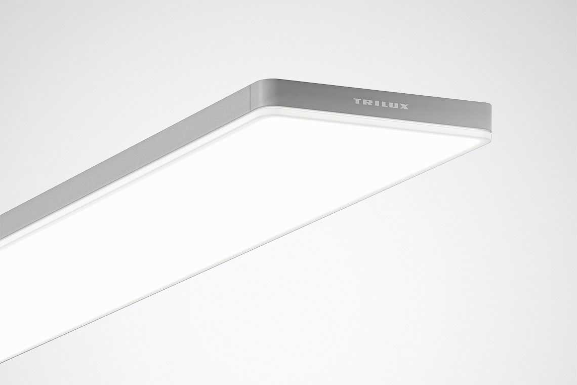 trilux lighting catalogue