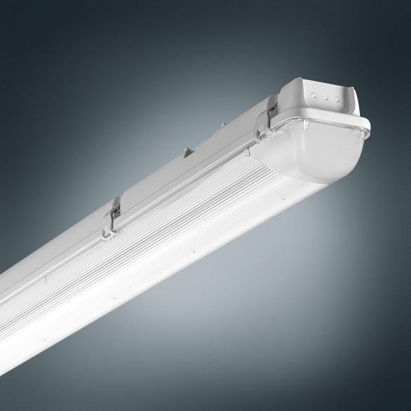 revit 3d modelle trilux simplify your light. Black Bedroom Furniture Sets. Home Design Ideas