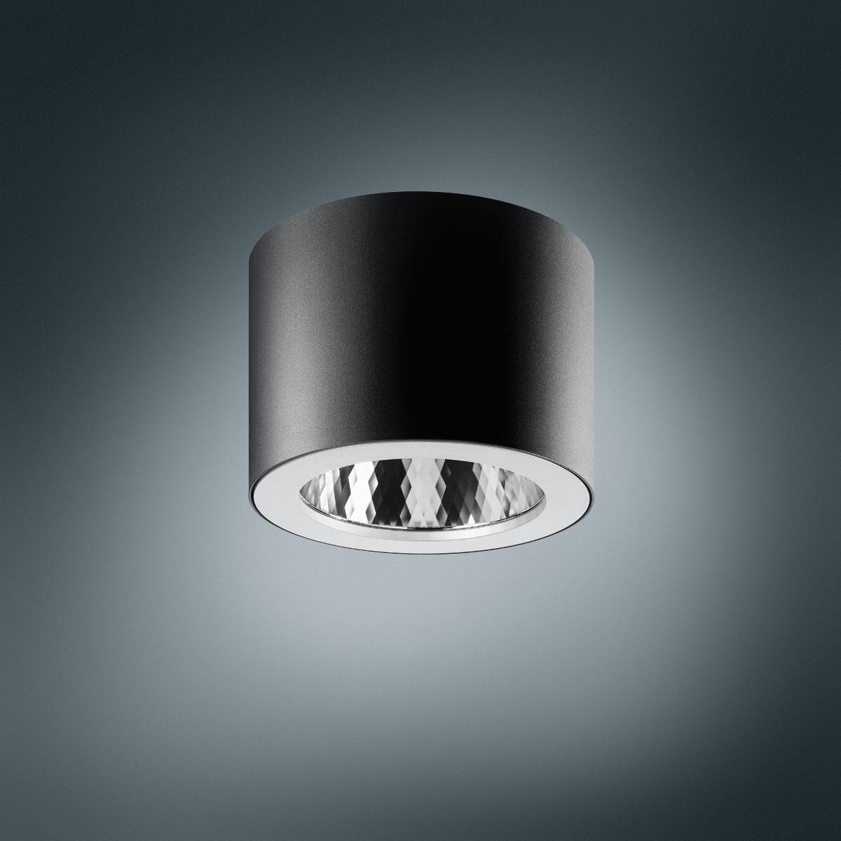 spot saillie. Black Bedroom Furniture Sets. Home Design Ideas