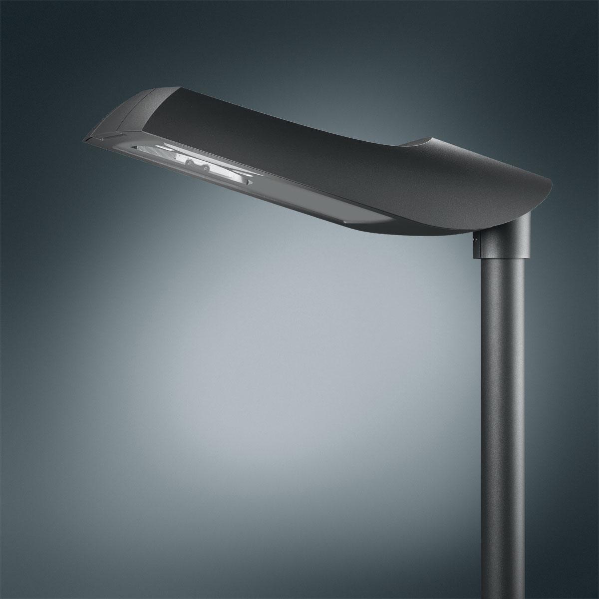 anliegerstra en led stra enbeleuchtung trilux. Black Bedroom Furniture Sets. Home Design Ideas