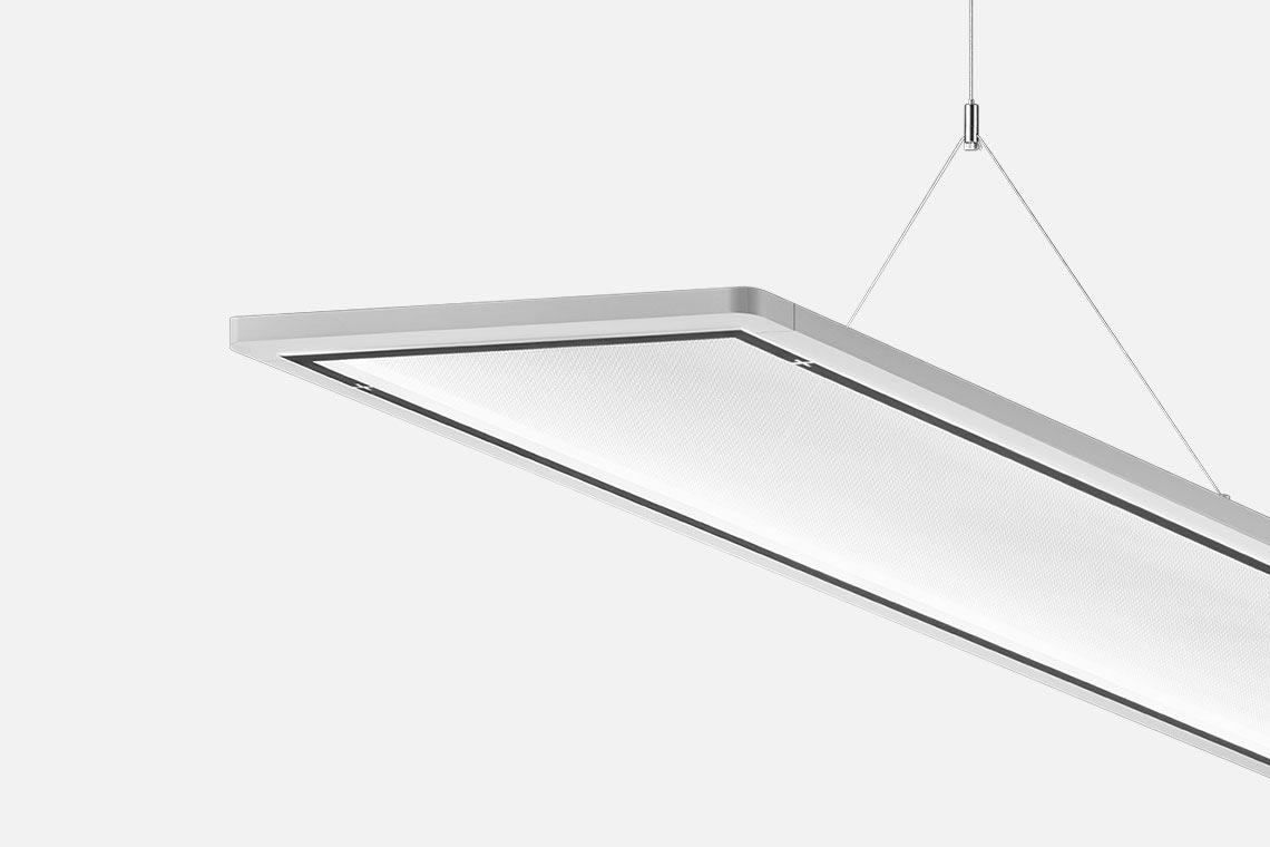 eclairage bureau plafond eclairage plafond bureau beau. Black Bedroom Furniture Sets. Home Design Ideas