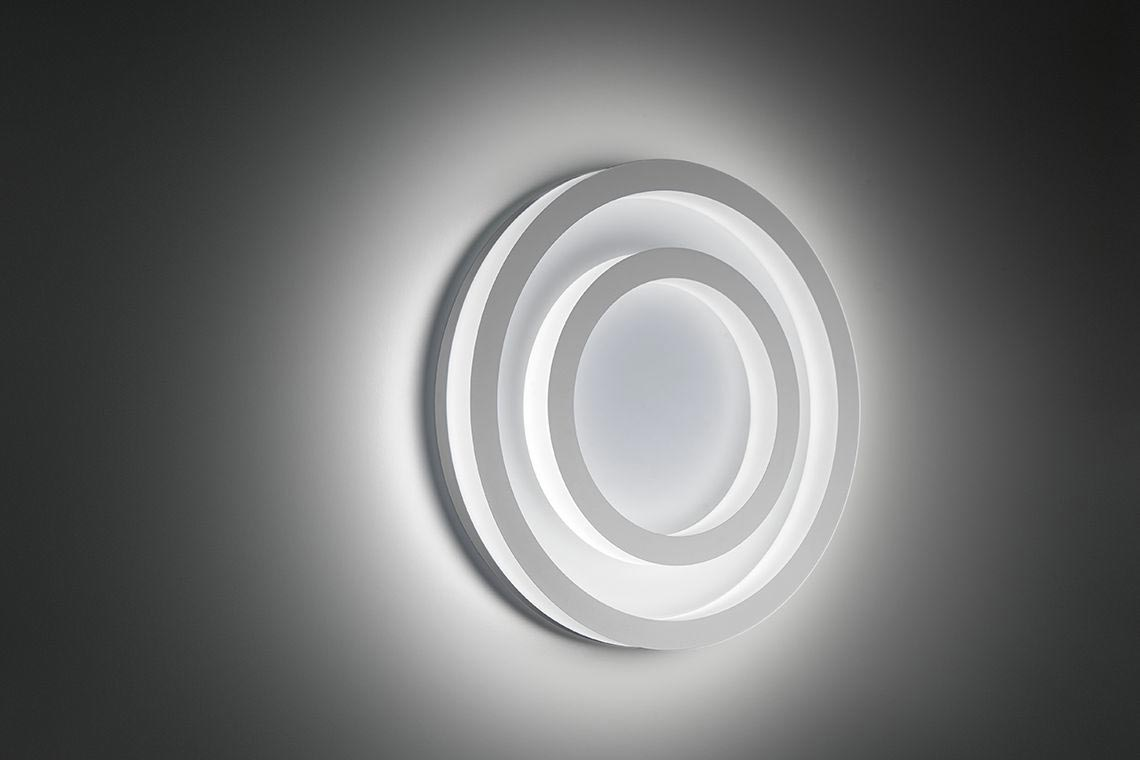 Polaron Iq Led Products Trilux Simplify Your Light