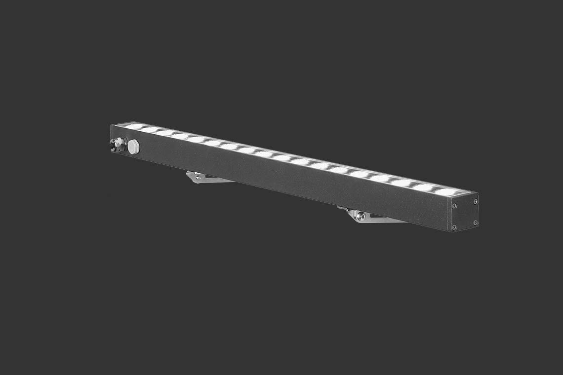 Altigo G2 LED view in the online catalogue & Altigo G2 LED | TRILUX