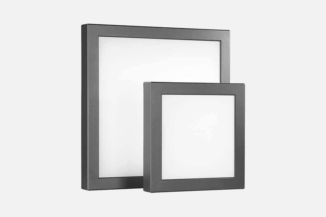 Pura Gmbh skeo pura led products trilux simplify your light