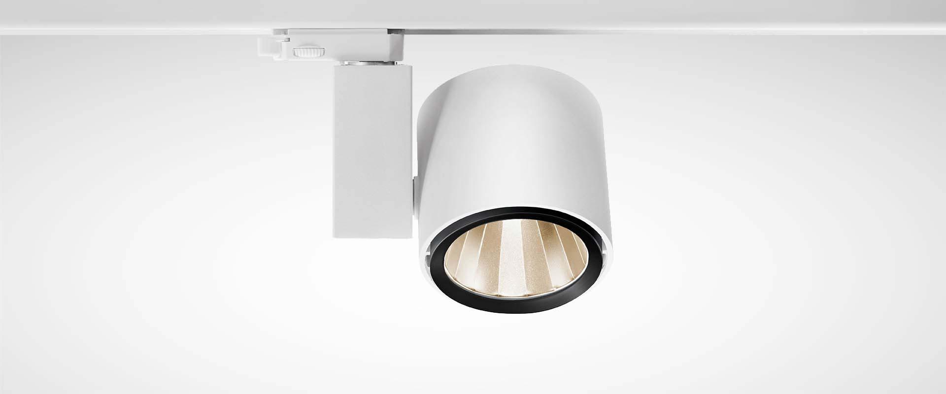 Lobu LED & Lobu LED - Products - TRILUX Simplify Your Light