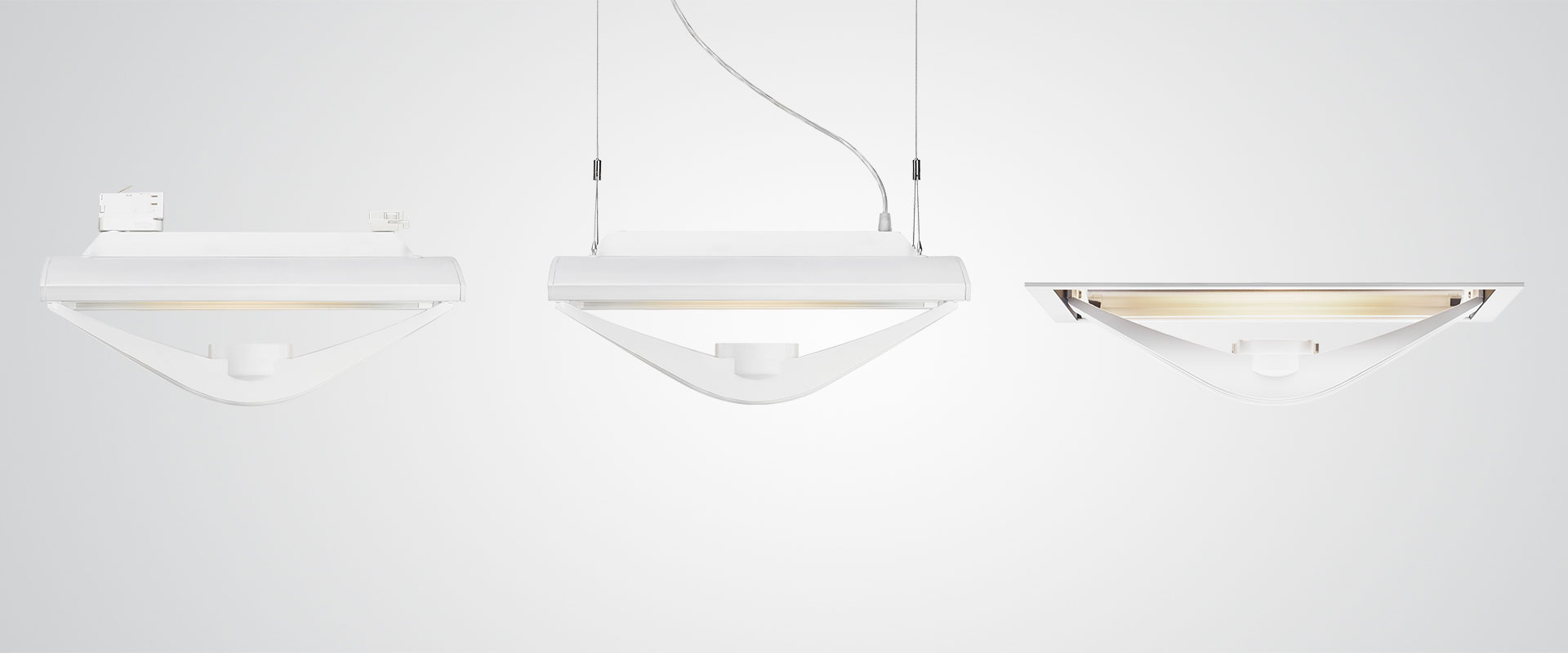 Mido LED & Mido LED - Products - TRILUX Simplify Your Light