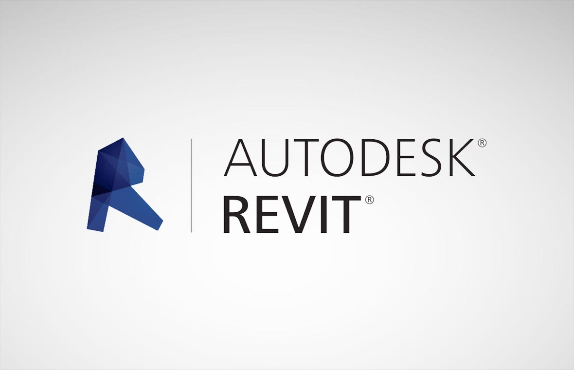 Revit lighting files download revit files from trilux