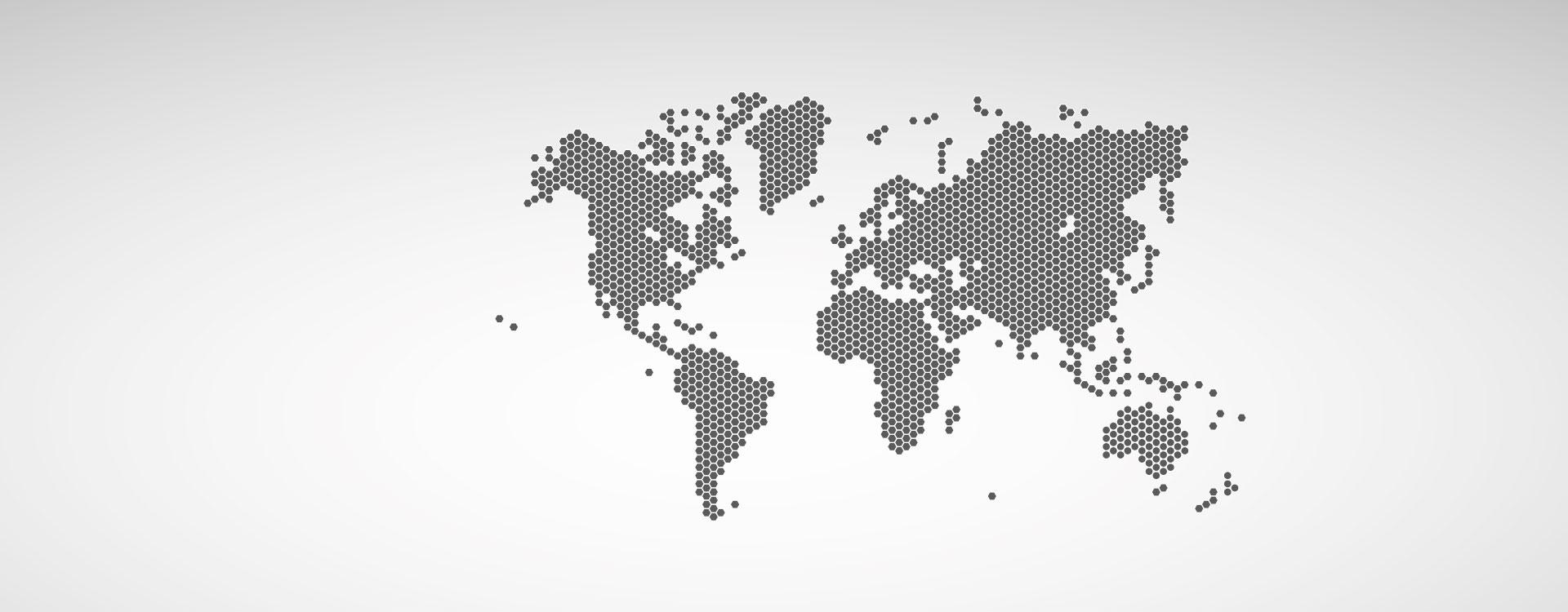 Trilux Standorte Weltweit Trilux Simplify Your Light