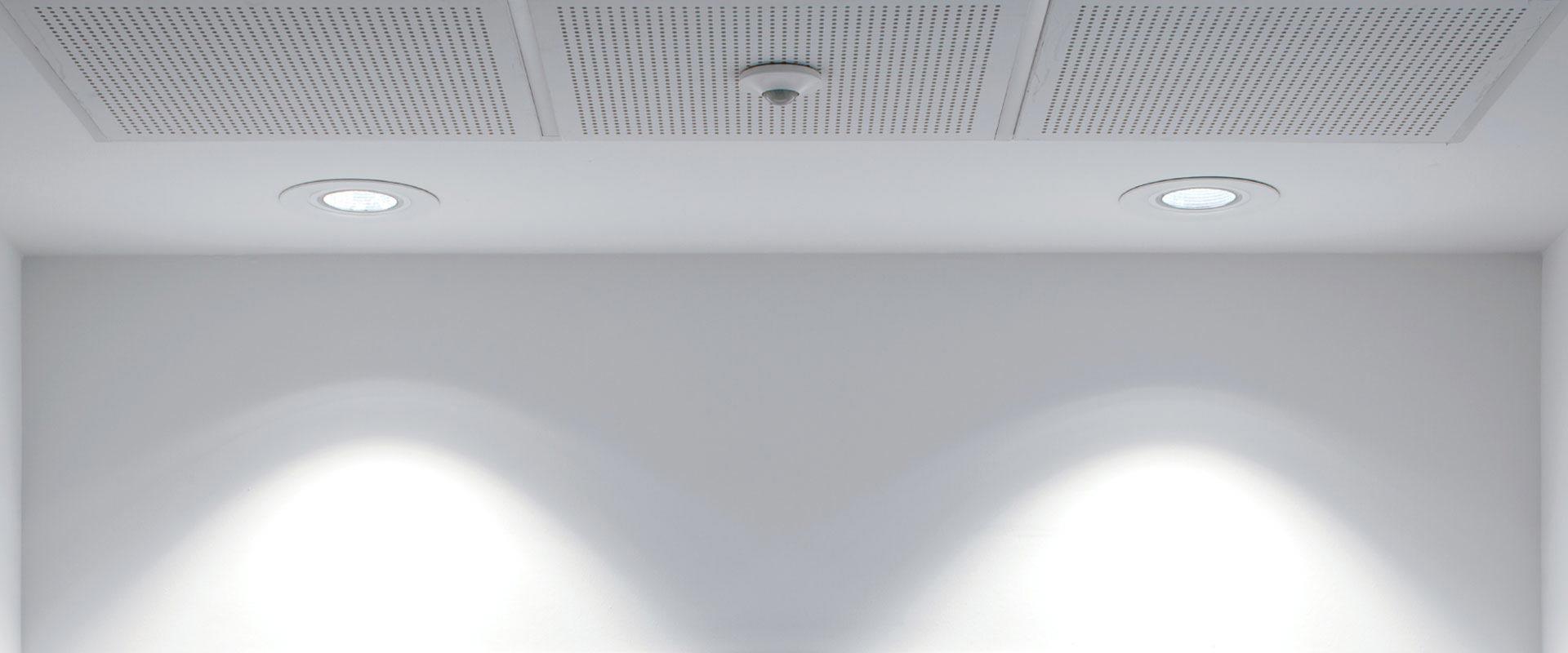 & Inperla Ligra Plus LED | TRILUX