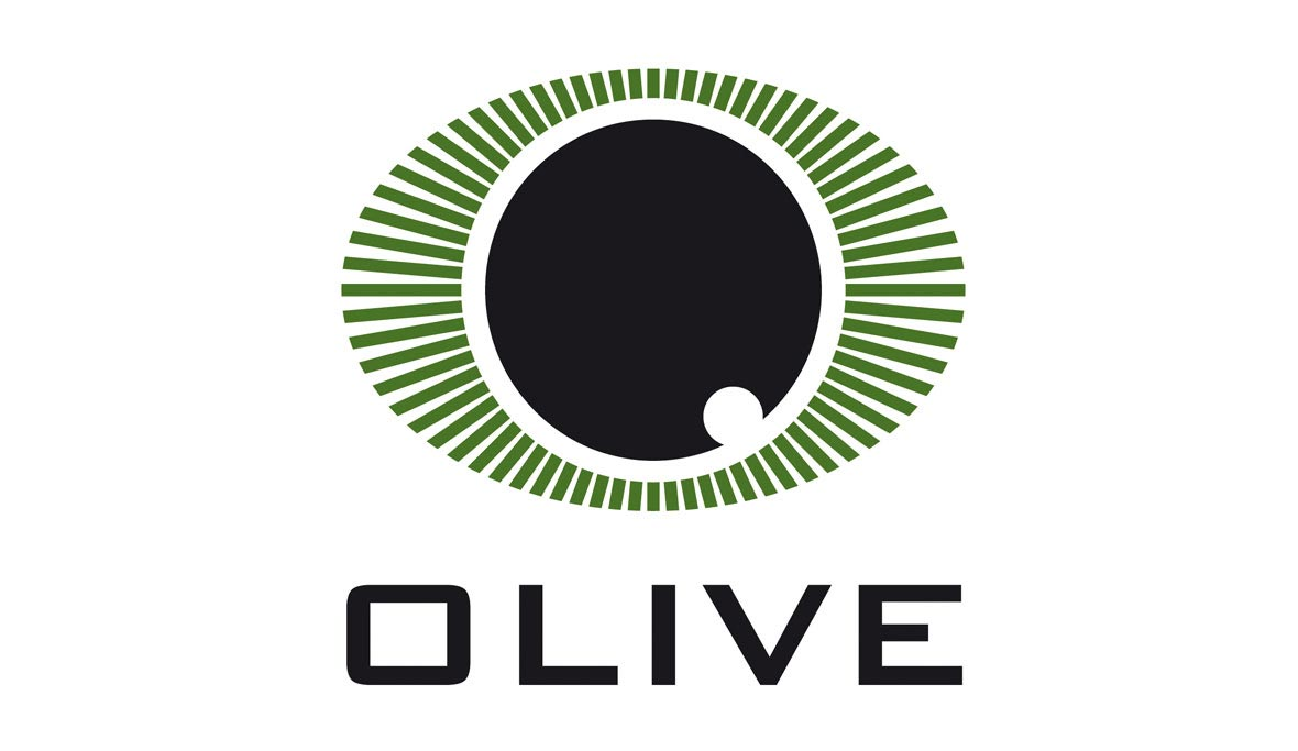 The OLIVE research project