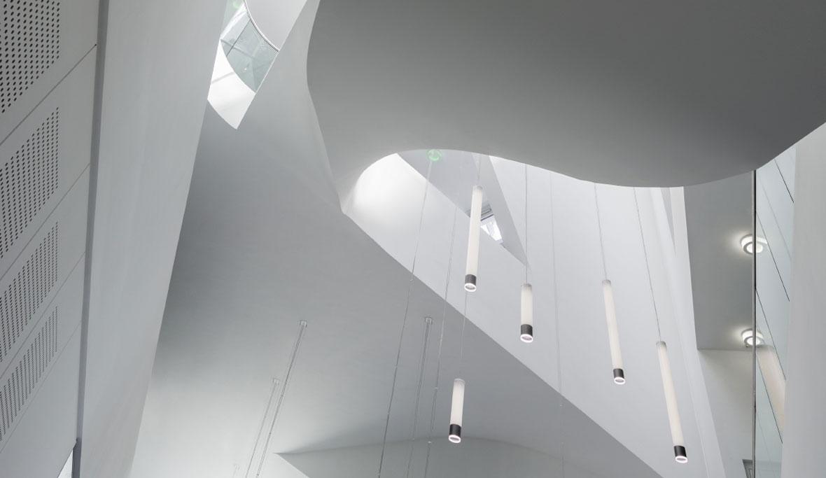 office lighting concepts Lightingxcyyxhcom