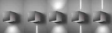 Skeo LED