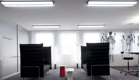 neuigkeiten neuigkeiten presse trilux unternehmen trilux simplify your light. Black Bedroom Furniture Sets. Home Design Ideas