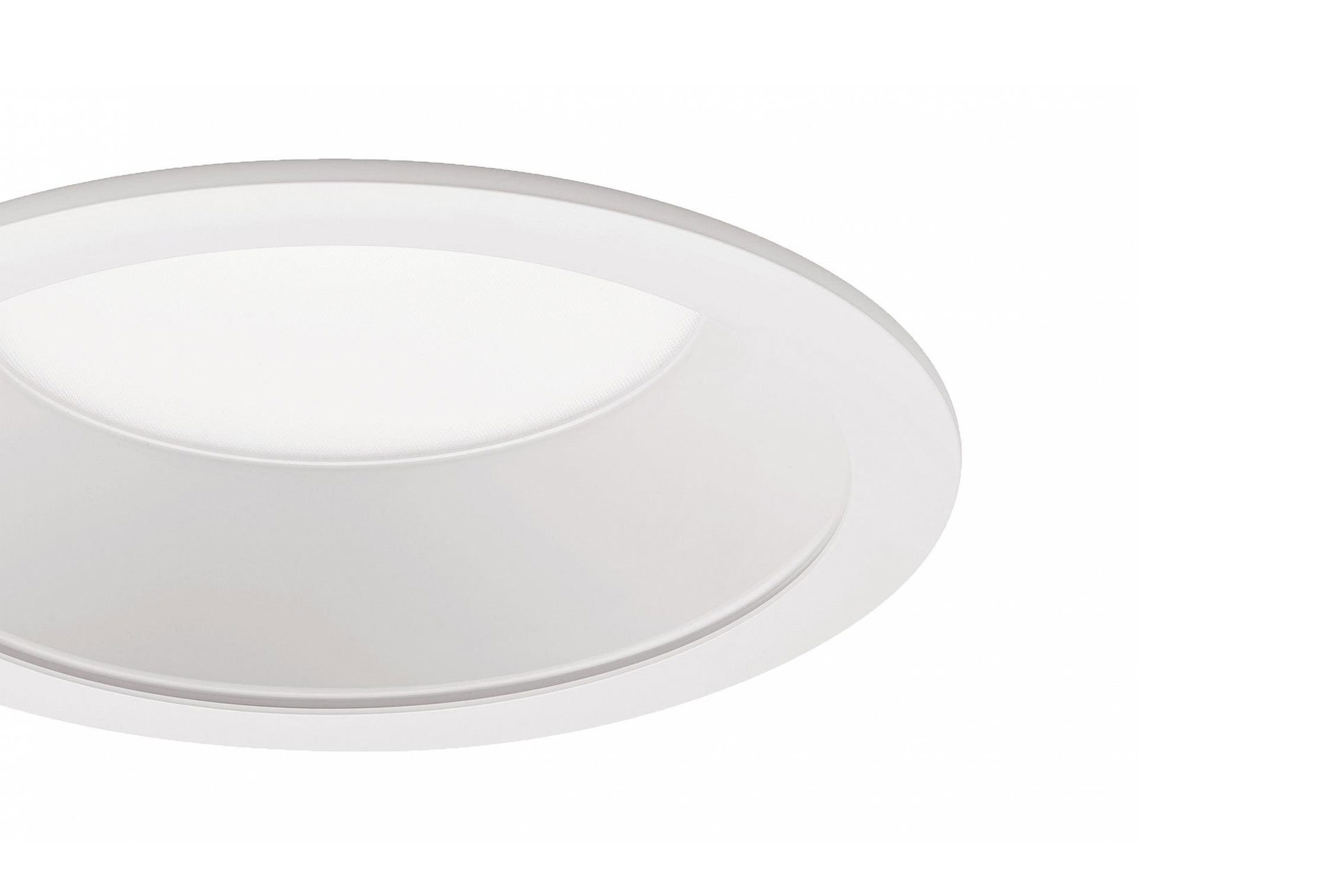 big sale 8ca88 15fca Amatris G2 LED - Products - TRILUX Simplify Your Light
