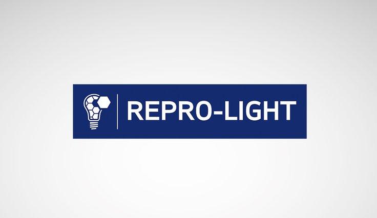 Rendere la luce il più possibile sostenibile