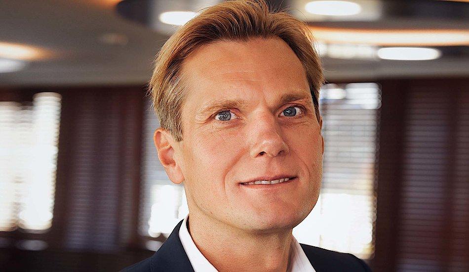 Jörg van de Loo