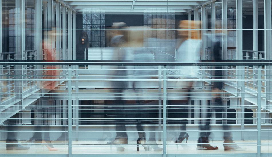 Mechelse gebouwen krijgen duurzame verlichting