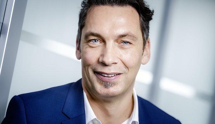 Harald Dickel