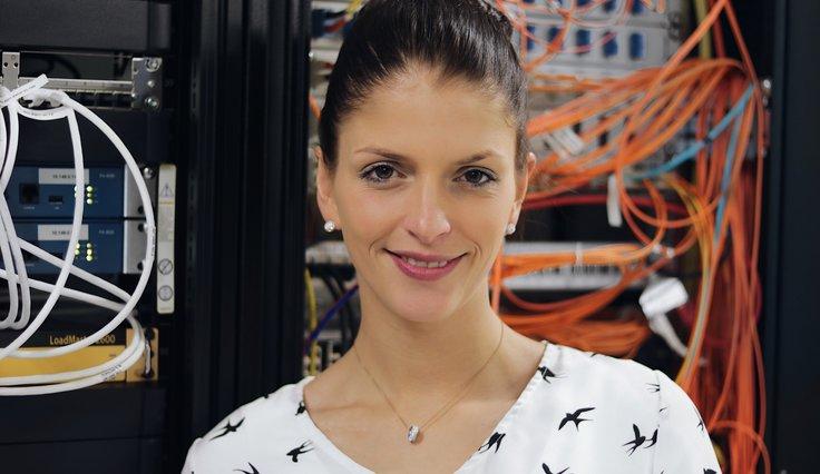 Carmen Osthoff-Dahlhoff
