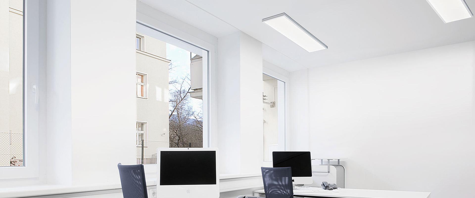 eclairage bureau led cool eclairage with eclairage bureau. Black Bedroom Furniture Sets. Home Design Ideas