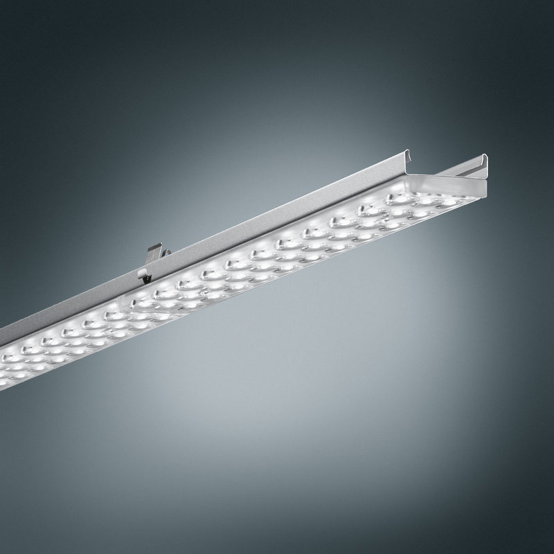 Trilux Led Warehouse Lighting: Software And Tools