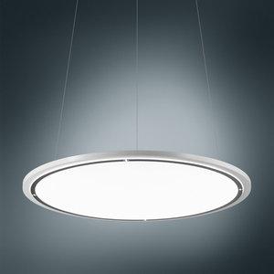 konferenzraum besprechungsraum beleuchtung trilux. Black Bedroom Furniture Sets. Home Design Ideas
