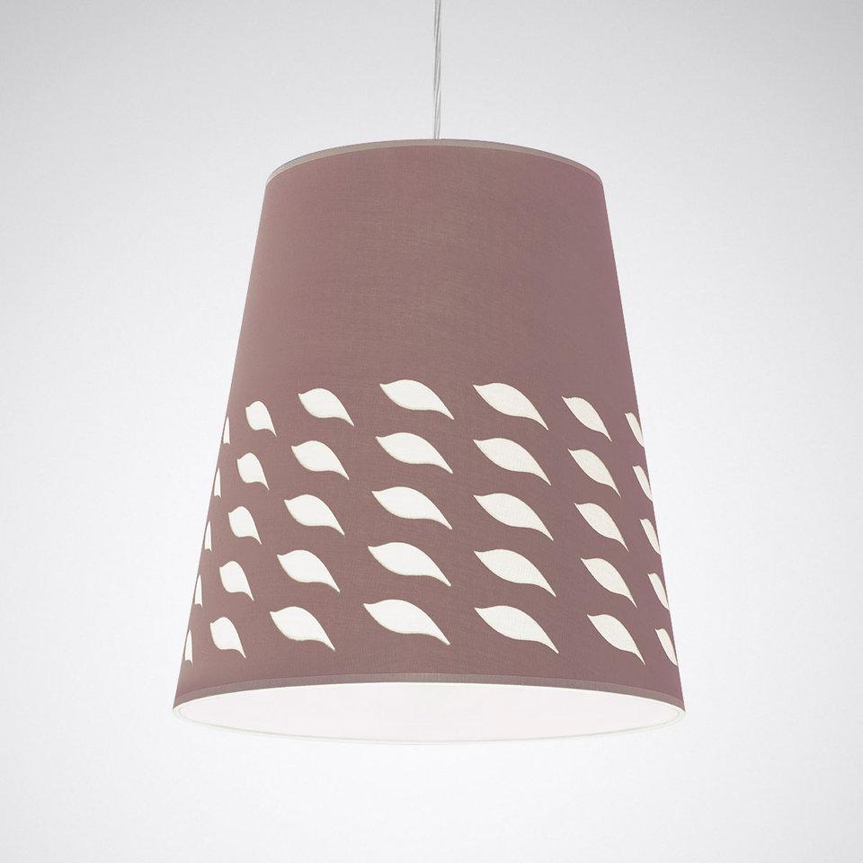 Simes Loft Soffitto ~ Ispirazione di Design Interni