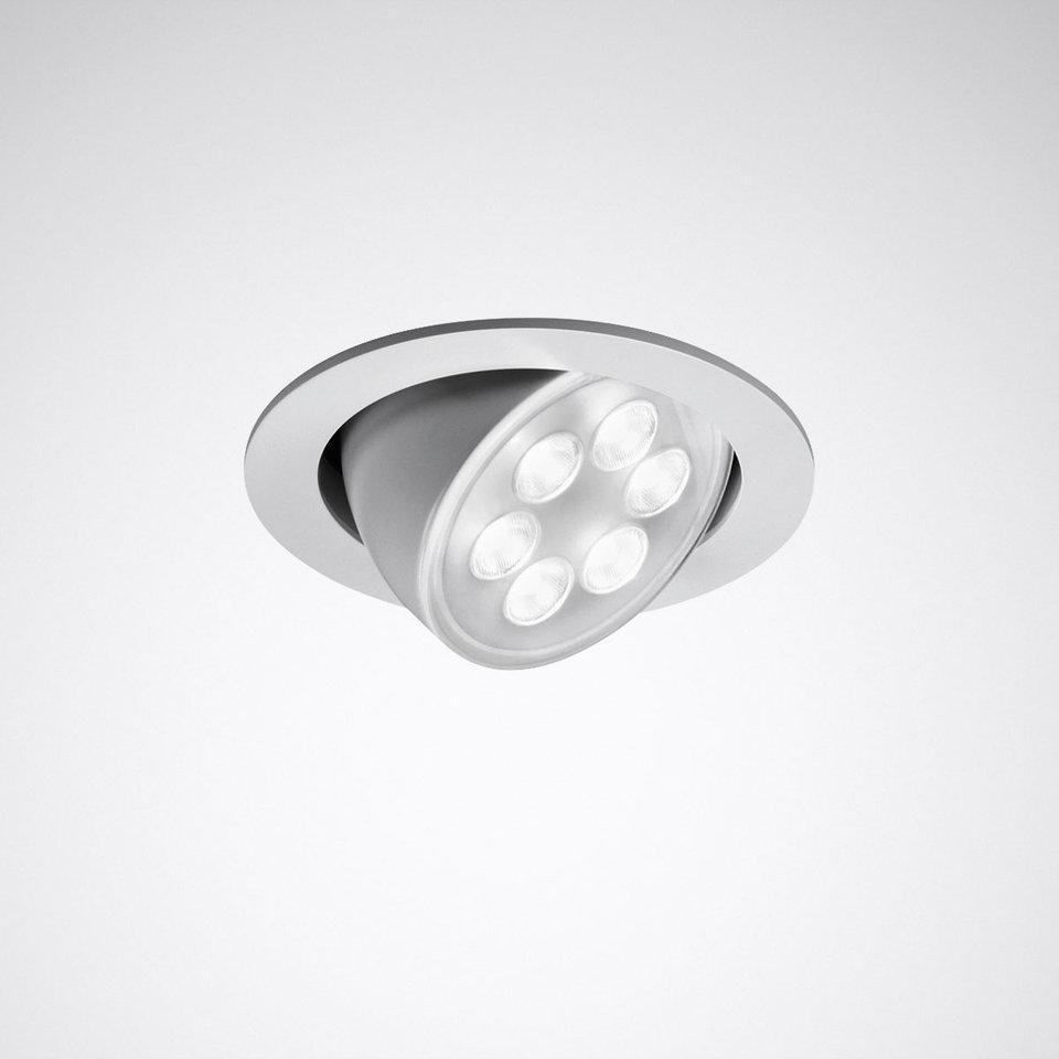 Revit Lighting Files Download Revit Files From Trilux