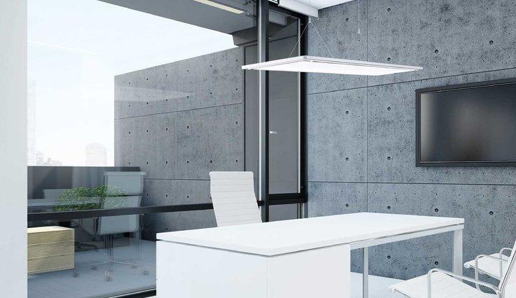 De energiebehoefte in gebouwen minimaliseren