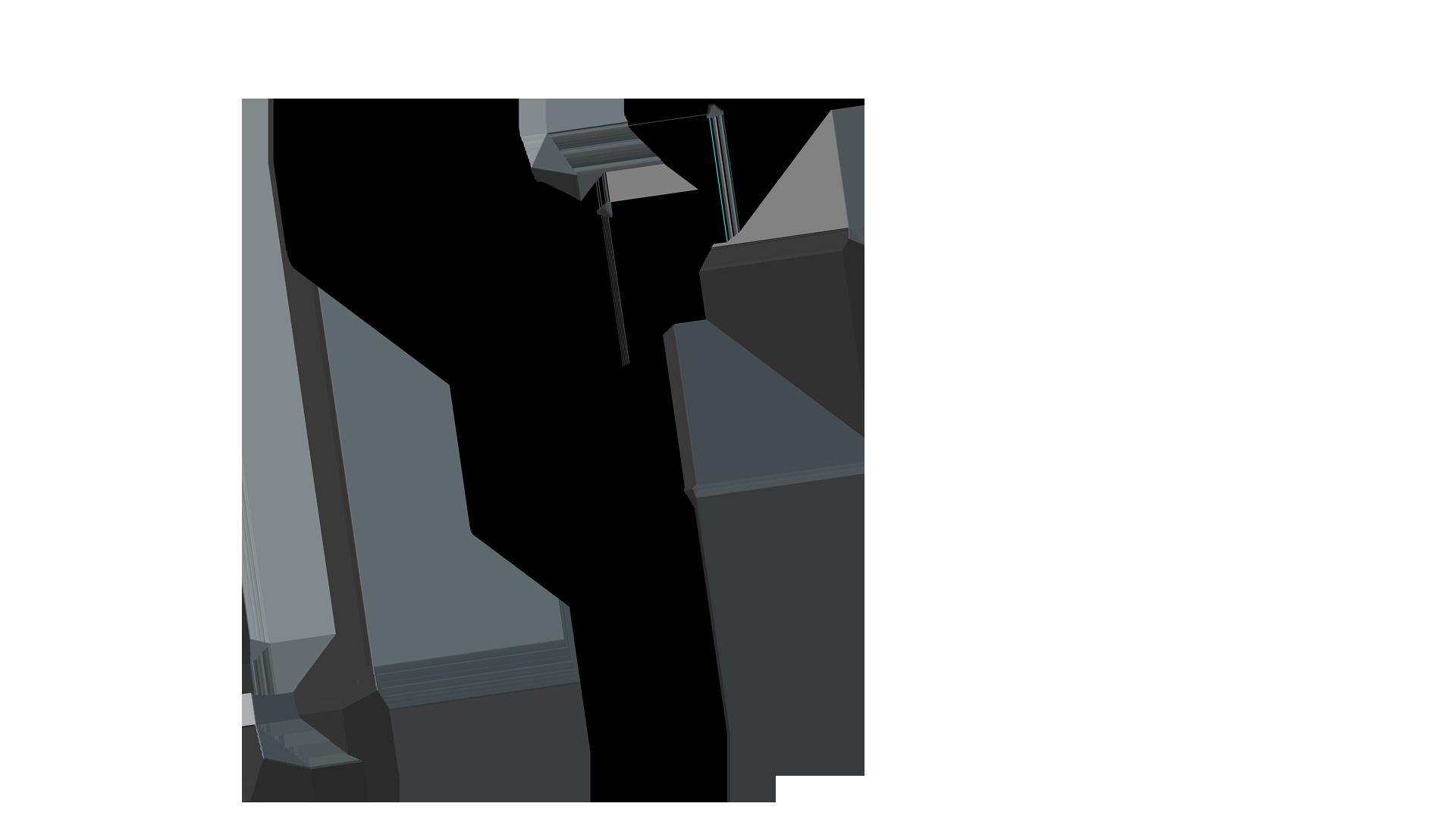 Polygon Arimo Fs