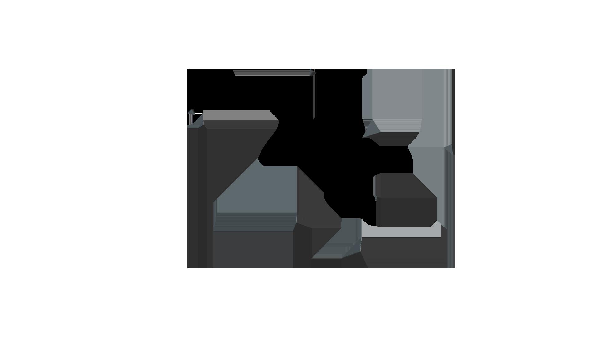 Polygon Lumega Fs