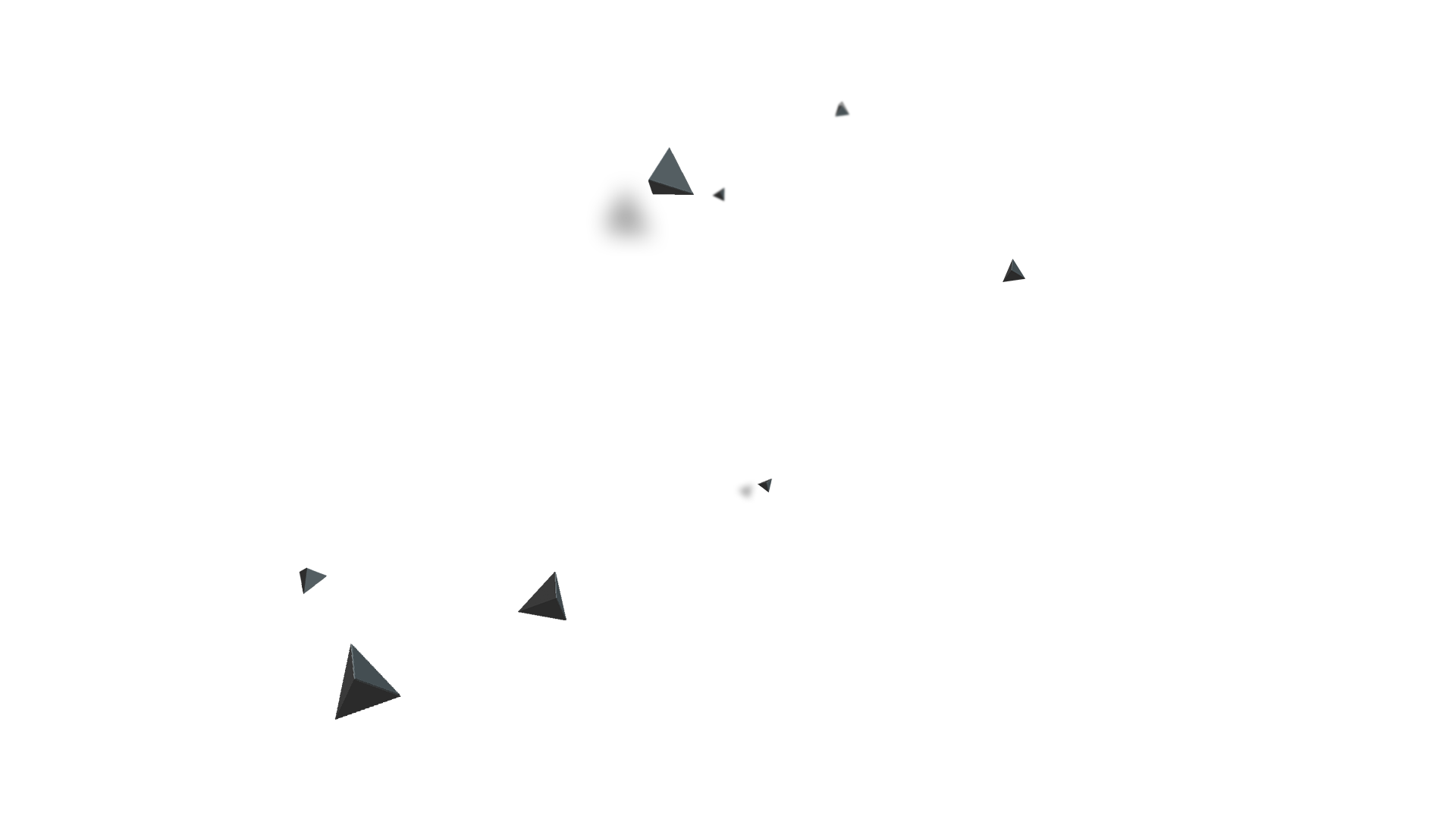 Polygon Lumena Fs