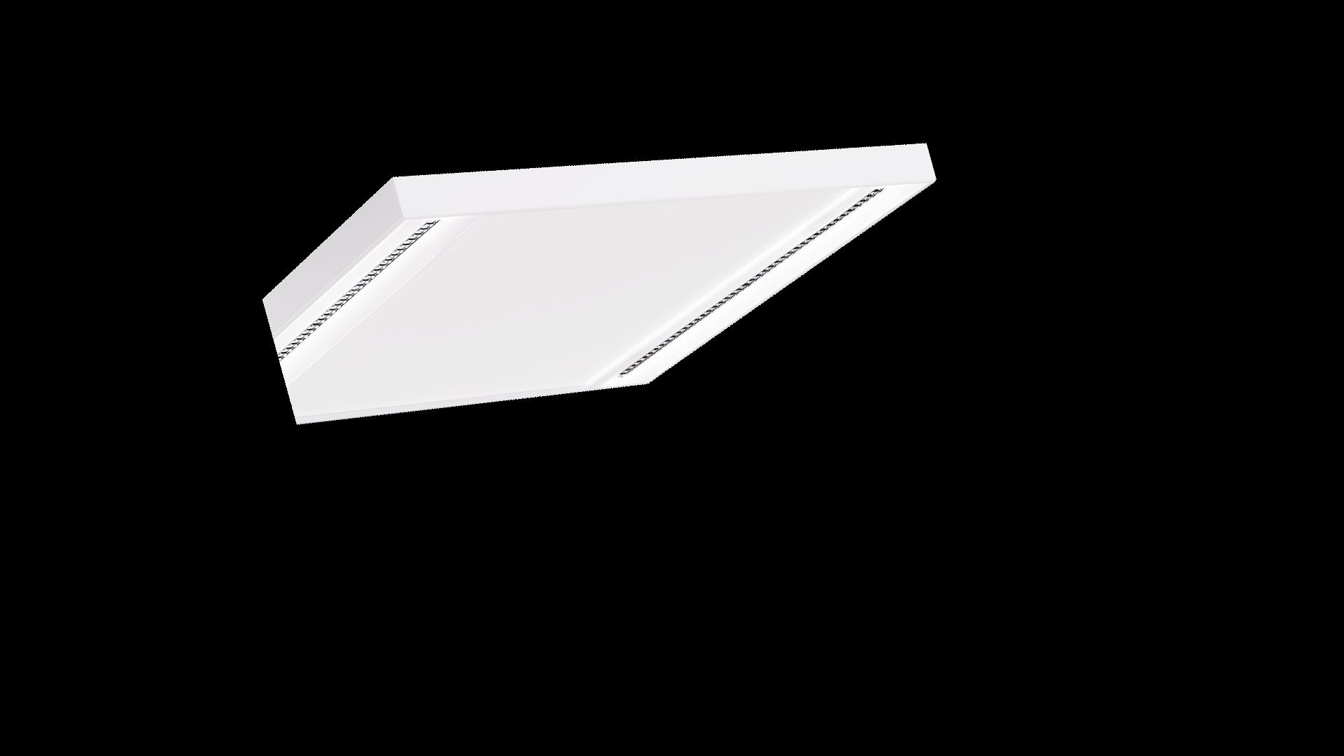 Polygons Arimo